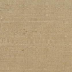 Обои Ronald Redding Grasscloth Resource II, арт. SH5037