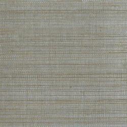 Обои Ronald Redding Industrial Interiors, арт. GC0700