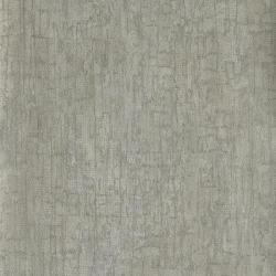 Обои Ronald Redding Industrial Interiors, арт. RRD7194