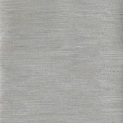 Обои Ronald Redding Industrial Interiors, арт. RRD7197