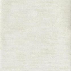 Обои Ronald Redding Industrial Interiors, арт. RRD7198