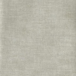 Обои Ronald Redding Industrial Interiors, арт. RRD7200