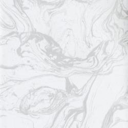 Обои Ronald Redding Industrial Interiors, арт. RRD7203