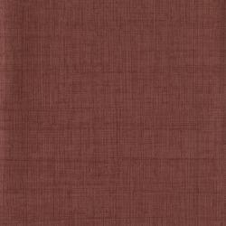 Обои Ronald Redding Industrial Interiors, арт. RRD7211