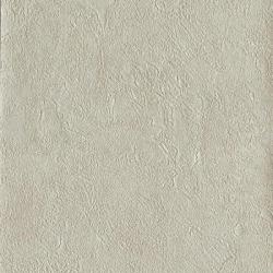 Обои Ronald Redding Industrial Interiors, арт. RRD7216