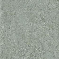 Обои Ronald Redding Industrial Interiors, арт. RRD7218