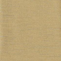 Обои Ronald Redding Industrial Interiors, арт. RRD7228
