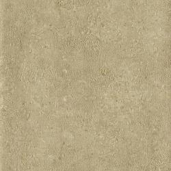 Обои Ronald Redding Industrial Interiors, арт. RRD7232