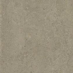 Обои Ronald Redding Industrial Interiors, арт. RRD7234