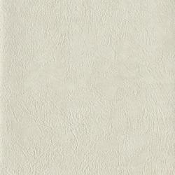 Обои Ronald Redding Industrial Interiors, арт. RRD7235