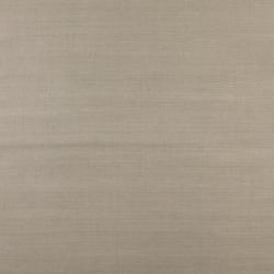 Обои Ronald Redding Industrial Interiors, арт. VX2266