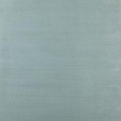 Обои Ronald Redding Industrial Interiors, арт. VX2269