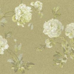 Обои Ronald Redding Organic Cork Prints, арт. LC7109