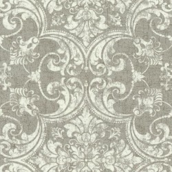 Обои Ronald Redding Organic Cork Prints, арт. LC7116