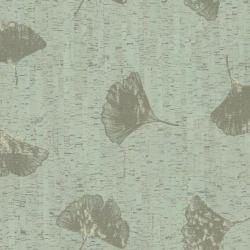 Обои Ronald Redding Organic Cork Prints, арт. LC7122