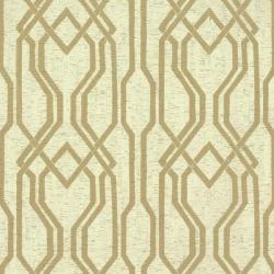Обои Ronald Redding Organic Cork Prints, арт. LC7128