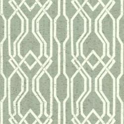 Обои Ronald Redding Organic Cork Prints, арт. LC7131