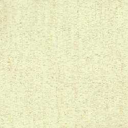 Обои Ronald Redding Organic Cork Prints, арт. LC7142