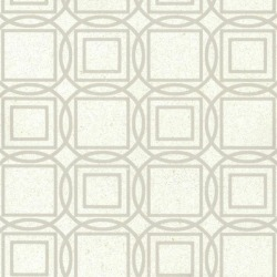 Обои Ronald Redding Organic Cork Prints, арт. LC7149