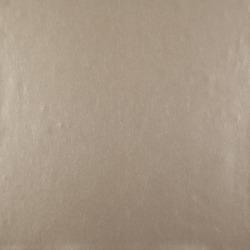 Обои Ronald Redding Silver Leaf II, арт. DE9000