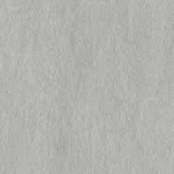 Обои Ronald Redding Silver Leaf II, арт. LS6112