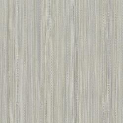 Обои Ronald Redding Silver Leaf II, арт. RRD7178N