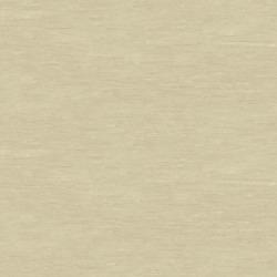 Обои Ronald Redding Silver Leaf II, арт. SL5656