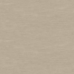 Обои Ronald Redding Silver Leaf II, арт. SL5657