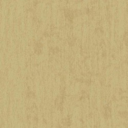 Обои Ronald Redding Silver Leaf II, арт. SL5730