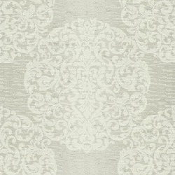 Обои Ronald Redding Designer Damasks, арт. DD8301