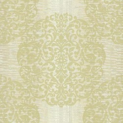 Обои Ronald Redding Designer Damasks, арт. DD8303