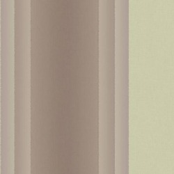 Обои Ronald Redding Designer Damasks, арт. DD8420