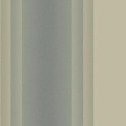 Обои Ronald Redding Designer Damasks, арт. DD8422