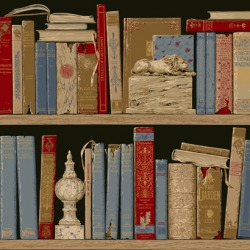 Обои Ronald Redding Houndstooth, арт. AE2948   B