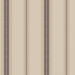Обои Ronald Redding Houndstooth, арт. ML1257   B