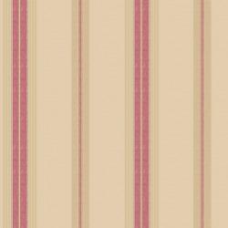 Обои Ronald Redding Houndstooth, арт. ML1259   B