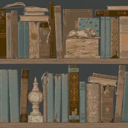 Обои Ronald Redding Houndstooth, арт. ML1288   B