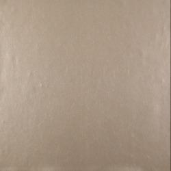 Обои Ronald Redding Sculptured Surfaces 2, арт. DE9000