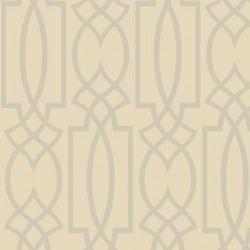 Обои Ronald Redding Sculptured Surfaces III, арт. RX6670