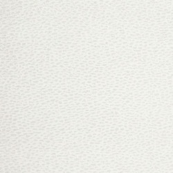 Обои Sahco Fine Wallcoverings V, арт. 133-01 W