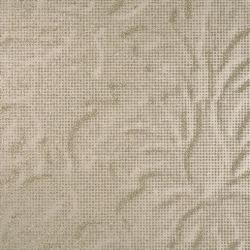 Обои Sahco Fine Wallcoverings V, арт. 134-02 W
