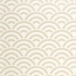 Обои Sahco Fine Wallcoverings V, арт. 135-02 W