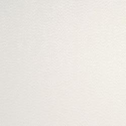 Обои Sahco Fine Wallcoverings V, арт. 138-01 W