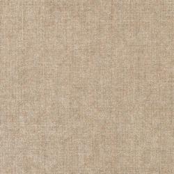Обои Sahco Fine Wallcoverings VI, арт. 139-10 W