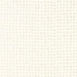 Обои Sahco Fine Wallcoverings VI, арт. 140-01 W