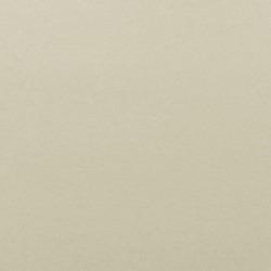 Обои Sahco Fine Wallcoverings 1, арт. W100-06