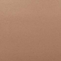 Обои Sahco Fine Wallcoverings 1, арт. W100-14