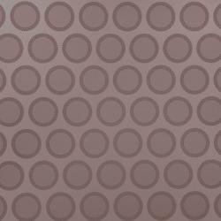Обои Sahco Fine Wallcoverings 1, арт. W102-04