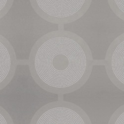 Обои Sahco Fine Wallcoverings 1, арт. W103-02