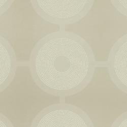 Обои Sahco Fine Wallcoverings 1, арт. W103-04